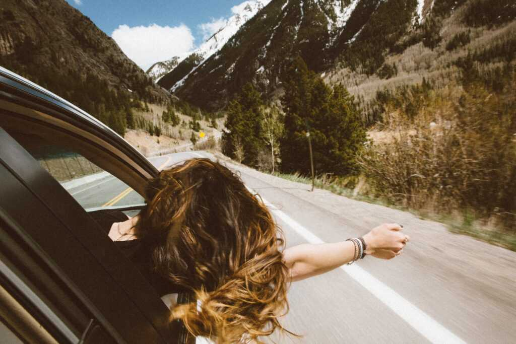 116 Inspiring Road Trip Quotes To Get You To Hit The Road